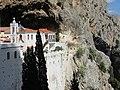 Griechenland, Oktober 2017 060.jpg