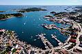 Grimstad1.jpeg