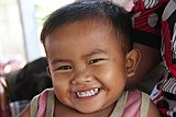 Grinning young boy of Laos.jpg