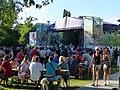 Groovehouse - Balaton Fesztivál (4).jpg