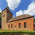 GrossSchönebeck 07-2015 img3 Dorfkirche.jpg