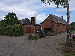 Gross Disnack blacksmith shop.jpg