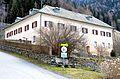 Grosskirchheim Sagritz 33 Pfarrhof 09042013 528.jpg