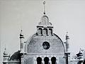 Grote Synagoge van Deventer, originele façade.JPG
