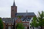 Grote of Sint-Vituskerk (Naarden) DSCF9981.JPG