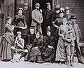 Groupe chez les Halévy à Dieppe en 1885.jpg