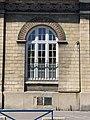 Groupe scolaire Edgar Quinet Aubervilliers 8.jpg