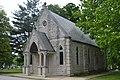 Grove Hill Cemetery Chapel.jpg