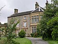 Grove House - Chapeltown - geograph.org.uk - 492911.jpg