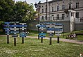 Grudziądz - fotopolska.eu (322138).jpg