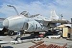 Grumman A-6E Intruder '160995 - NK-507' (26328515931).jpg