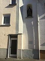 Grundriss Boppbard Stadtmauer Fundort.JPG