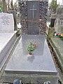 Grycz rodzinny grób.jpg