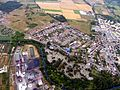Gryfice 2007 bird's-eye view 19.jpg