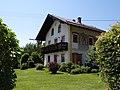 Gstadt am Chiemsee, Germany - panoramio (4).jpg