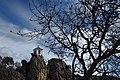 Guadalest (6927770388).jpg