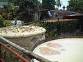 Guadeloupe rhum fermentation tanks.jpg