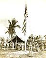 Guam USMC Photo No. 1-16 (21005579743).jpg