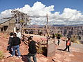 Guano Point, Grand Canyon, AZ, USA (9536784300).jpg