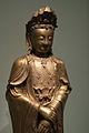 Guanyin (17th Century China), Asian Art Museum (6016996074).jpg