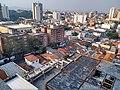 Guarulhos - panoramio (12).jpg