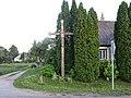 Gudeliai 32102, Lithuania - panoramio (4).jpg
