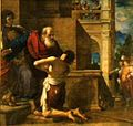 Guercino Figliol prodigo.jpg