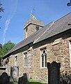 Guernsey July 2011 208, St. Andrew church.jpg