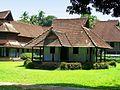 Guest house, Kuthirmalika palace.JPG