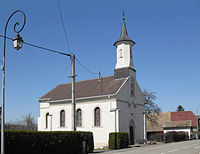 Guevenatten, Chapelle Sainte-Apolline.jpg