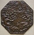 Guglielmo della porta, diana e callisto, 1553-55.JPG