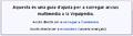Guia Viquipèdia. Carregar imatges. Ajuda.PNG