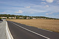 Guigneville-sur-Essonne - 2014-09-28 - IMG 6789.jpg