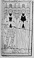 Guillaume de Chatillon 1440 Aliénor de Montigny CHBM 1539-1.jpg