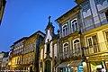 Guimarães - Portugal (32957865815).jpg