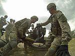 Gun Devils first in Army to fire digital howitzer 130419-A-RV385-126.jpg