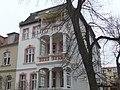 Gundelfinger Straße 44.JPG