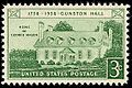 Gunston Hall 1958 U.S. stamp.1.jpg