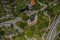 Gustavsbergs kyrka från luften.jpg