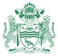 Guyana COA green.png