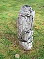 Gwaii Haanas National Park (27482084351).jpg