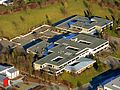 Gymnasium Brilon 20071222.JPG