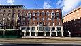 Hämeentie 8, Helsinki, Finland.jpg