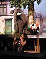 Hänneschen-Theater - Hinger d'r Britz (6).jpg