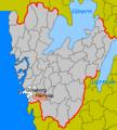 Härryda kommun.png