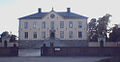 Hässelby slott huvudbyggnad.jpg