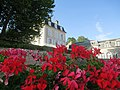 Hôtel Bansard des Bois 2.JPG