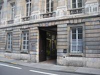Hôtel Isabey.JPG