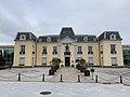 Hôtel Ville Gagny 4.jpg