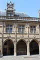 Hôtel de Cluny, París. 08.JPG
